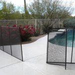 DCS-Mesh-Pool-Fence-1