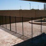 DCS-Mesh-Pool-Fence-10