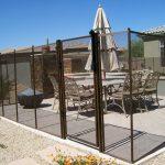 DCS-Mesh-Pool-Fence-12