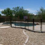 DCS Mesh Pool Fence (14)