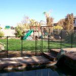 DCS-Mesh-Pool-Fence-16