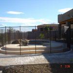 DCS-Mesh-Pool-Fence-17
