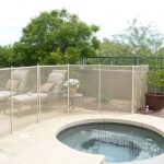 DCS-Mesh-Pool-Fence-2