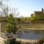DCS-Mesh-Pool-Fence-21