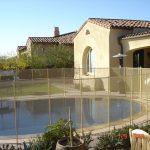 DCS Mesh Pool Fence (22)