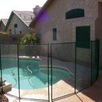 DCS-Mesh-Pool-Fence-5