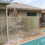 DCS-Mesh-Pool-Fence-9