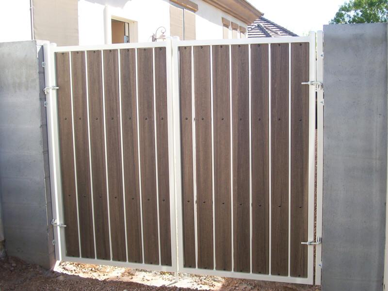 Dcs Phoenix Gate 5 Dcs Pool Barriers