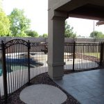 DCS-Wrought-Iron-Pool-Fence-11