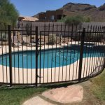 DCS-Wrought-Iron-Pool-Fence