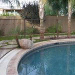 DCS-Wrought-Iron-Pool-Fence-18