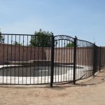 DCS-Wrought-Iron-Pool-Fence-24