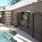 DCS-Wrought-Iron-Pool-Fence-26