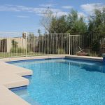 DCS-Wrought-Iron-Pool-Fence-27
