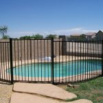 DCS-Wrought-Iron-Pool-Fence-29