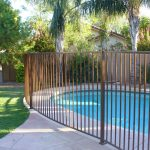 DCS-Wrought-Iron-Pool-Fence-30