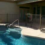 DCS-Wrought-Iron-Pool-Fence-31