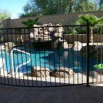 DCS-Wrought-Iron-Pool-Fence-32