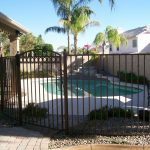 DCS-Wrought-Iron-Pool-Fence-34