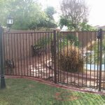 DCS-Wrought-Iron-Pool-Fence-36