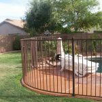 DCS-Wrought-Iron-Pool-Fence-37