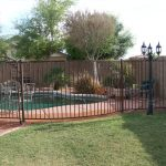 DCS-Wrought-Iron-Pool-Fence-39