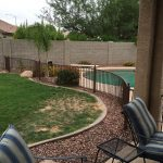 DCS-Wrought-Iron-Pool-Fence-391