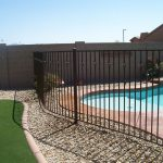 DCS-Wrought-Iron-Pool-Fence-43