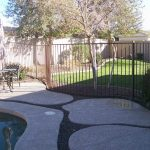 DCS-Wrought-Iron-Pool-Fence-44