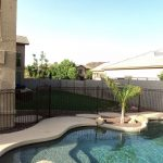 DCS-Wrought-Iron-Pool-Fence-8
