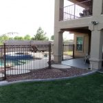 DCS-Wrought-Iron-Pool-Fence-9