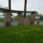 DCS-Commercial-Fencing-and-Gates
