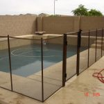 DCS-Mesh-Pool-Fence-18