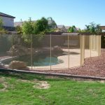 DCS-Mesh-Pool-Fence-4