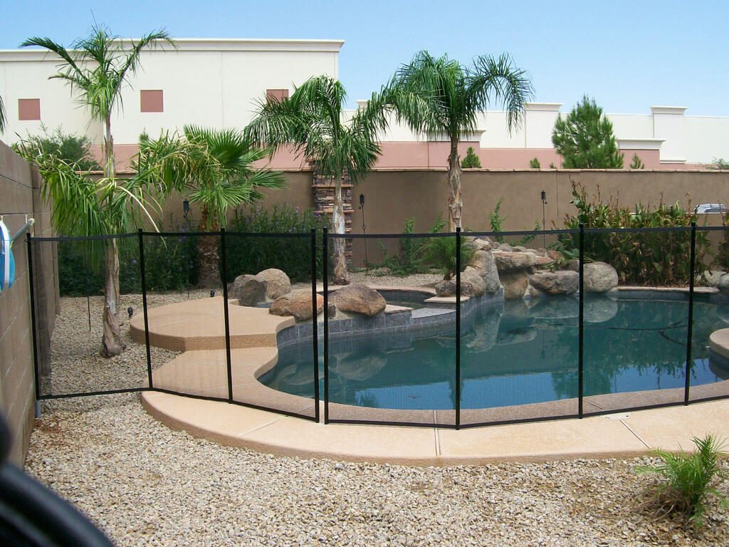Image Result For Orlando Fence Companies