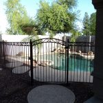 DCS-Wrought-Iron-Pool-Fence-12