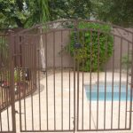 DCS-Wrought-Iron-Pool-Fence-17