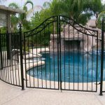 DCS-Wrought-Iron-Pool-Fence-200