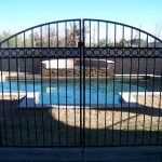 DCS-Wrought-Iron-Pool-Fence-40
