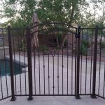 DCS-Wrought-Iron-Pool-Gate