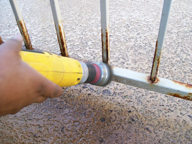 Gate And Fence Repair Phoenix Dcs Pool Barriers
