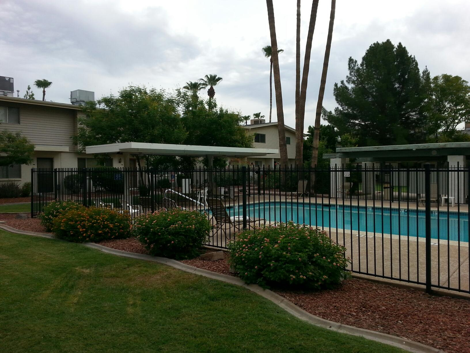 Photo aug  am dcs pool barriers