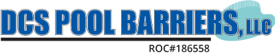 DCS Pool Barriers