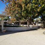 DCS Pool Barriers Pool Fencing Moon Valley Golf (1)