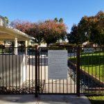 DCS Pool Barriers Pool Fencing Moon Valley Golf (2)