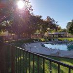DCS Pool Barriers Pool Fencing Moon Valley Golf (4)