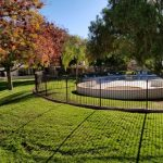 DCS Pool Barriers Pool Fencing Moon Valley Golf (5)