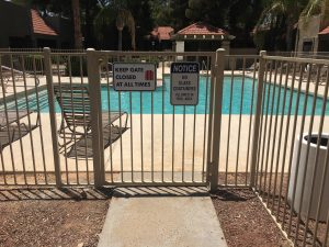 May Is National Water Safety Month Pool Safety Tips