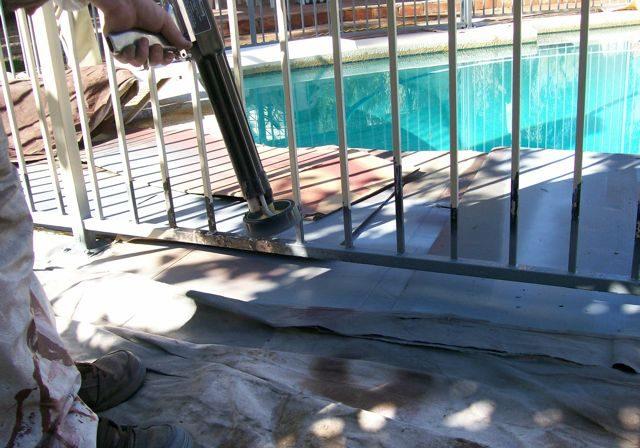 Fence-Repair121