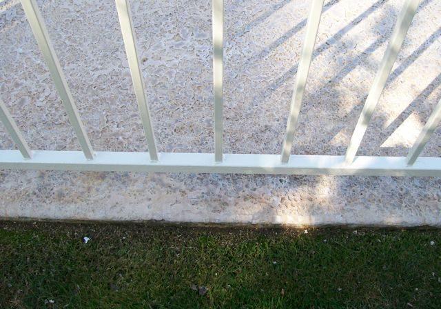 Fence-Repair171
